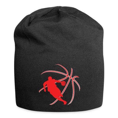 Basketball - Jersey Beanie