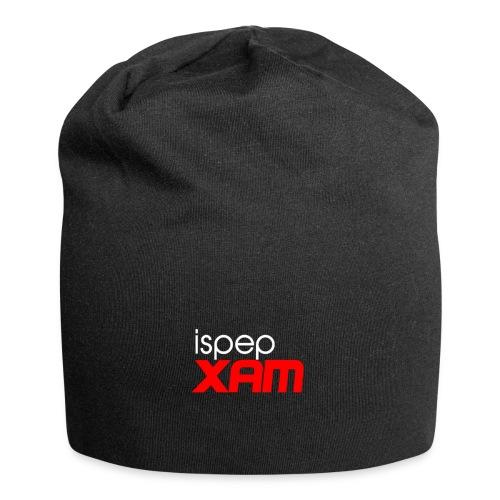 Ispep XAM - Jersey Beanie