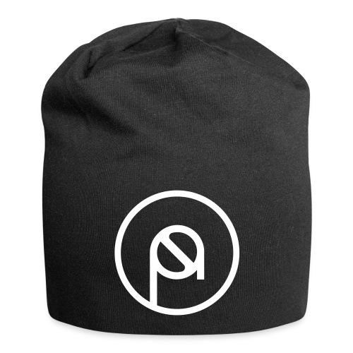 LOGO POSA (1) - Bonnet en jersey