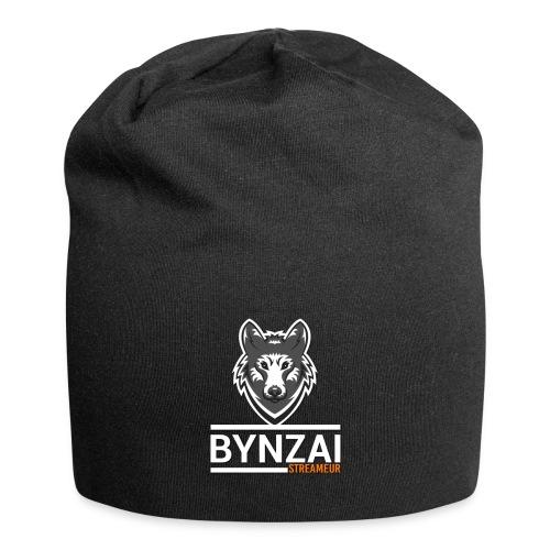 Casquette bynzai - Bonnet en jersey