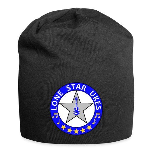 Lone Star Ukes - Jersey Beanie