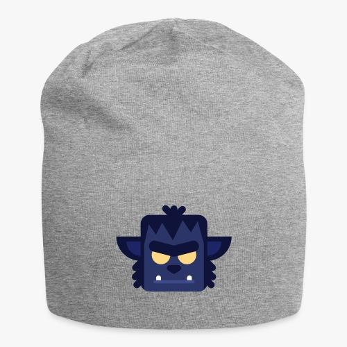 Mini Monsters - Lycan - Jersey-Beanie