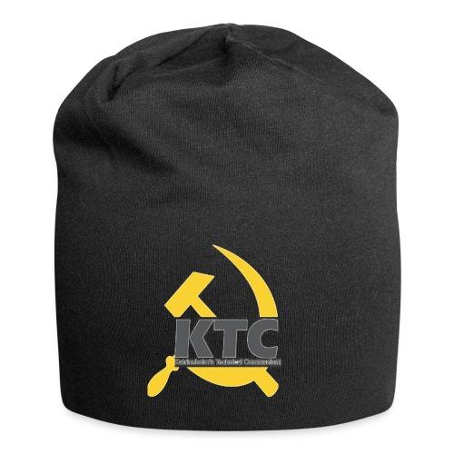 kto communism shirt - Jerseymössa