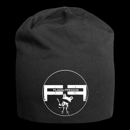 FFLogo - Jersey-Beanie
