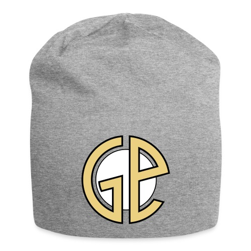 GE Vecto - Bonnet en jersey