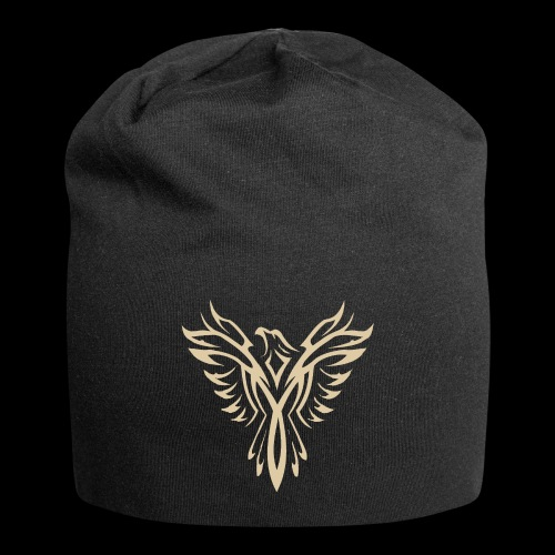 Phoenix shirt - Jersey Beanie
