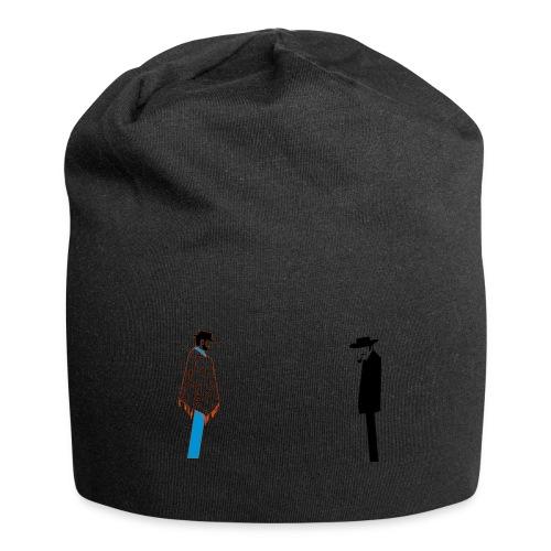 Bad - Bonnet en jersey