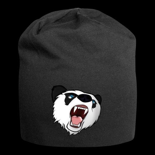 DGP | DeGamePlek Panda logo - Jersey-Beanie