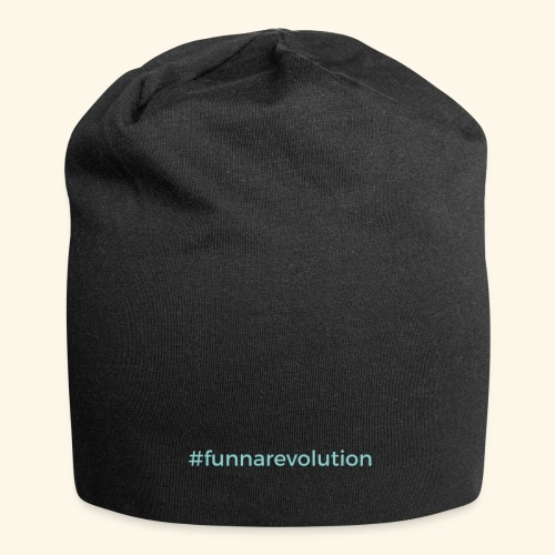 Join the Funna revolution - Jersey-pipo
