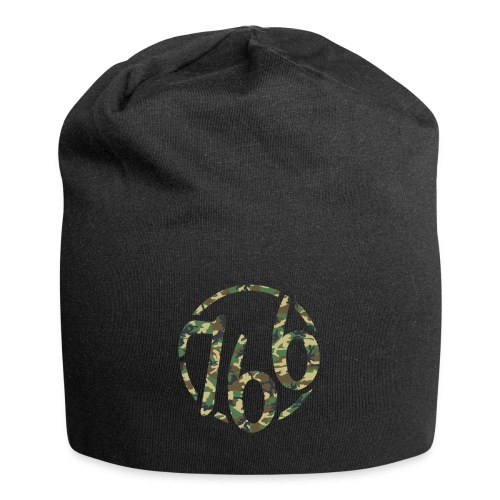 logo camouflage png - Jersey-Beanie