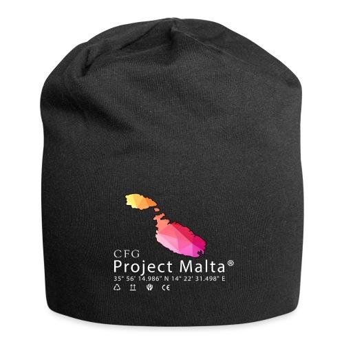 Malta Specials - Jersey-Beanie