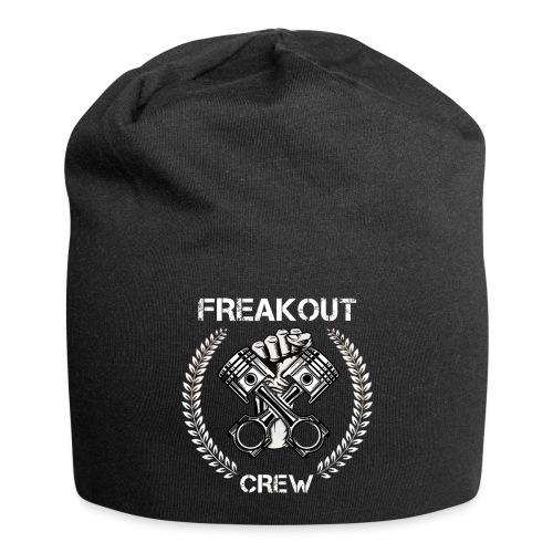 Freakout crew - Jersey-Beanie