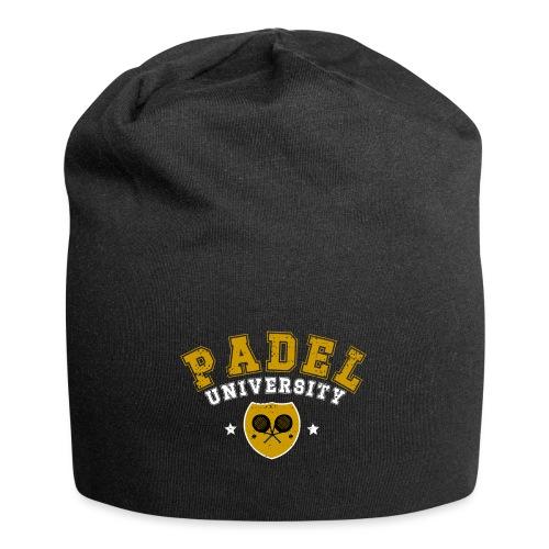 Padel Tennis Universitet Vintage - Jerseymössa