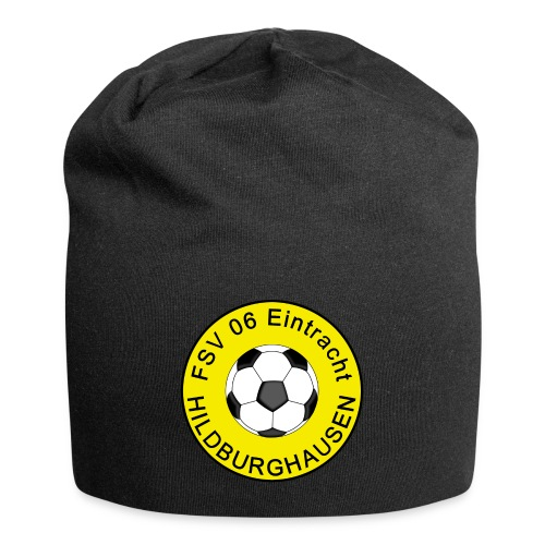 Hildburghausen FSV 06 Club Tradition - Jersey-Beanie