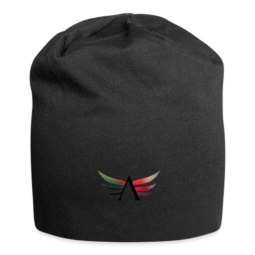 ACE_ALLIANCE - Jersey Beanie