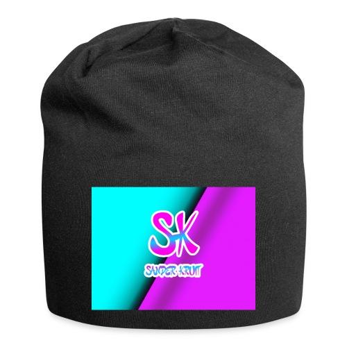 Sk Shirt - Jersey-Beanie