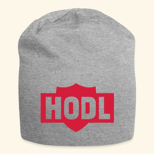 HODL TO THE MOON - Jersey-pipo