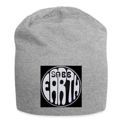 SabbEarth - Jersey Beanie