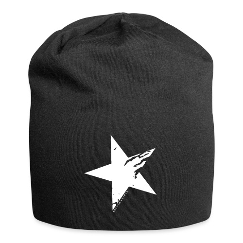 Erfolgshirts Allstars Fame Design - Jersey-Beanie