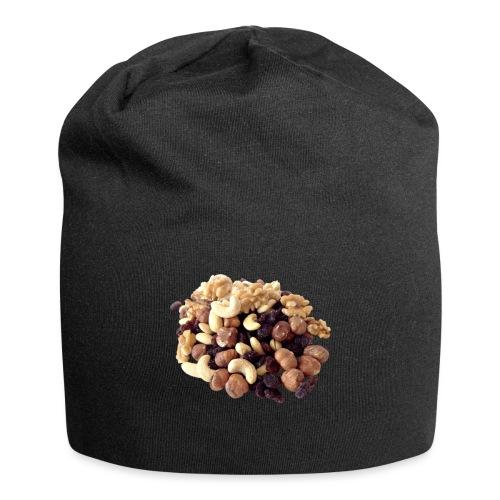 Deez Nuts - Jersey-Beanie