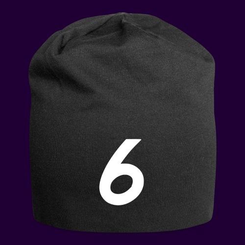 GaLaX6 Pro - Bonnet en jersey