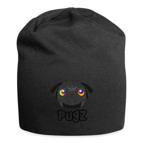 PugZ - Jerseymössa