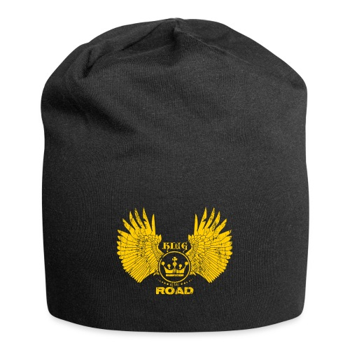 WINGS King of the road light - Jersey-Beanie