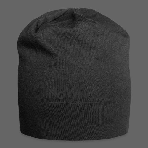 NoWings_Fam - Jersey-Beanie