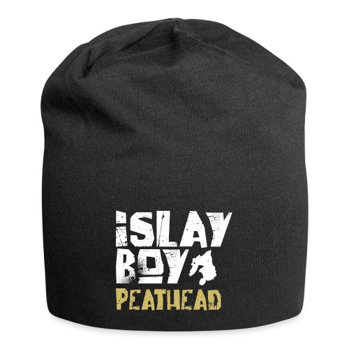 Islay Boy - Jersey-Beanie