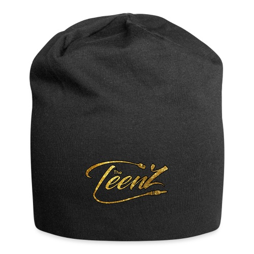 logo The TeenZ - Jersey-Beanie