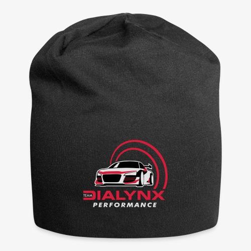 Dialynx Performance Race Team Dark Range - Jersey Beanie