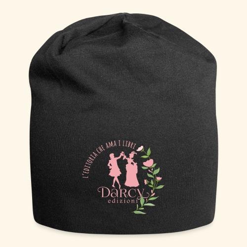 Darcy Edizioni - Beanie in jersey