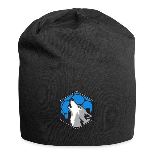 QLFA - Bonnet en jersey
