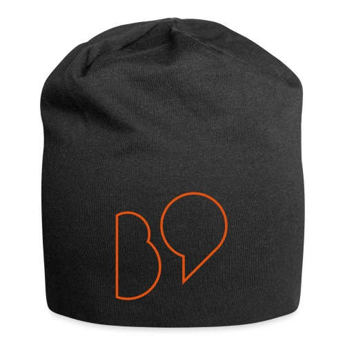 39outline - Jersey-beanie