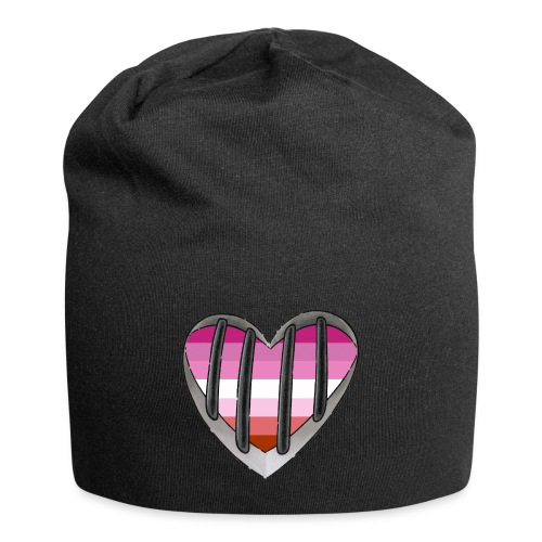 Coming Out - Jersey-Beanie