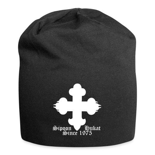 Sipoon_Hukat - Jersey-pipo