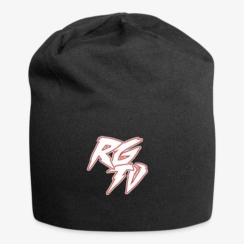 RGTV 1 - Jersey Beanie