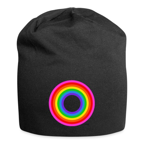 Eternal Rainbow - Jersey-pipo