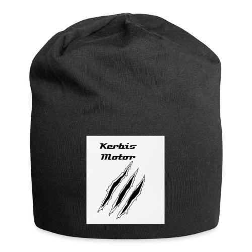 Kerbis motor - Bonnet en jersey