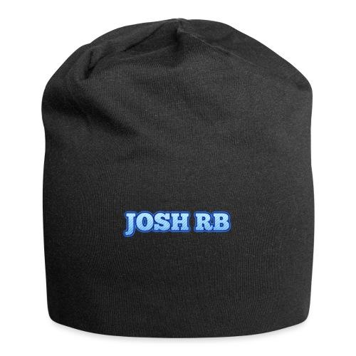JOSH - Jersey Beanie