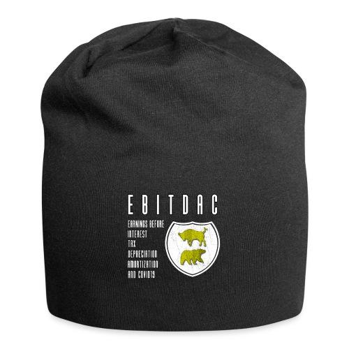 EBITDAC - Vintage - Jerseymössa