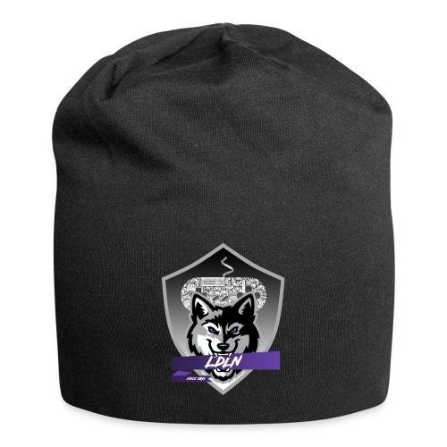 Le logo de la Légion de la Nuit - Bonnet en jersey