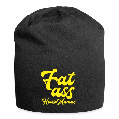 Fat ass House Mamas - Jersey-pipo