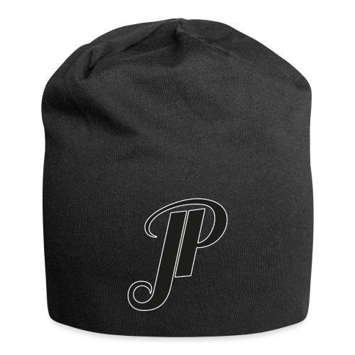 JessicaParish Logo - Jersey-Beanie