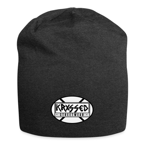 KRXSSED BASIC II - Jersey-Beanie