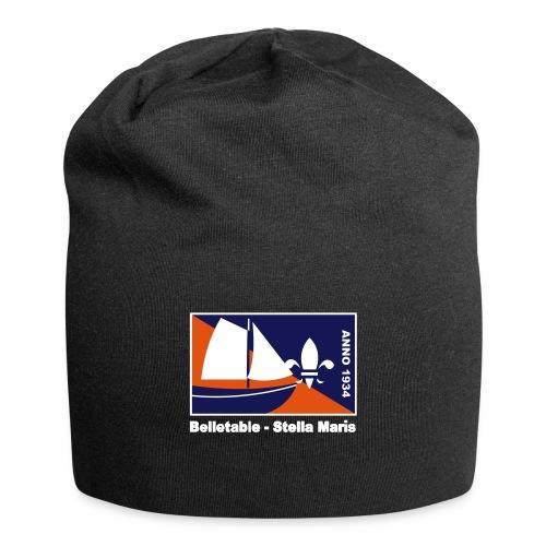 Logo origineel - voor op accessoires - Jersey-Beanie