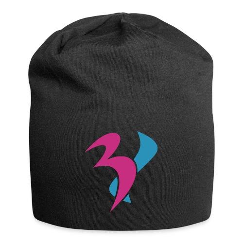 LogoTSC Flex - Jersey-Beanie