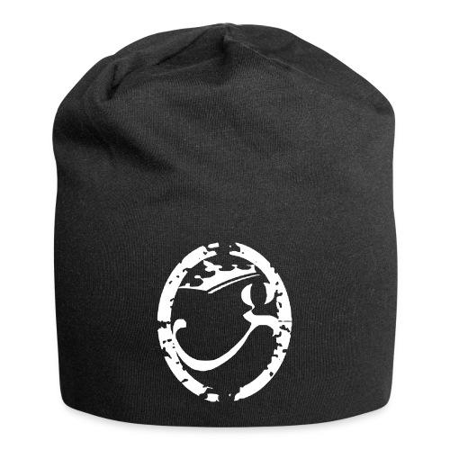 Godsèd Logo Officiel 2 - Bonnet en jersey