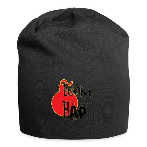 Boom Bap - Jersey Beanie