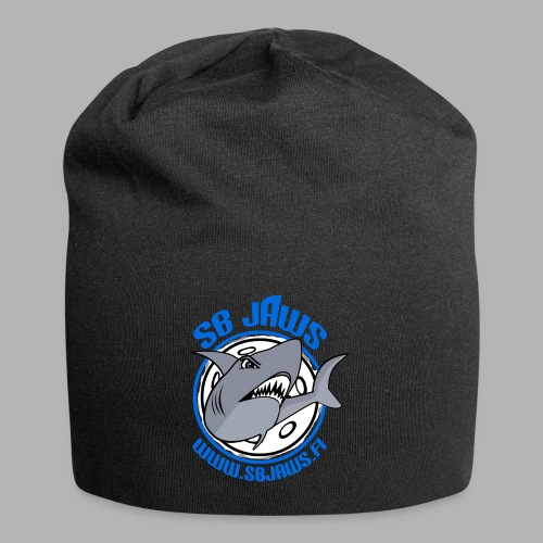 SB JAWS - Jersey-pipo